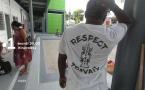 Documentaire le Juvénat : la bande annonce