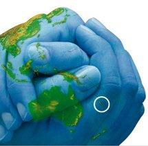 """""""Si y'a pas toi, y'a pas moi"""" : Antipode tourne pour une agence de presse internationale"""