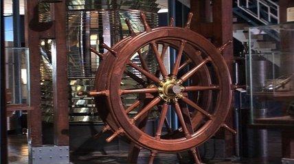 Le Musée de l'Histoire Maritime fête ses 10 ans: 7 thèmes, 7 films