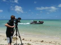 Conseil en communication pour le GIE Tourisme Point Sud
