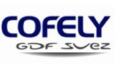 Antipode gère le lancement presse de Cofely Pacifique