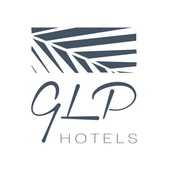 Nouvelle identité visuelle pour le Groupe GLP