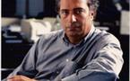Frédéric Dhie : Producteur - Auteur - Réalisateur - Web designer