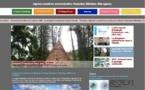 Nouveau Concept : Prenez votre site en main