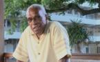 Documentaire : le Juvenat sur NC1ere