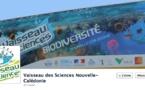 Réseaux sociaux : Antipode ouvre les pages facebook de ses clients