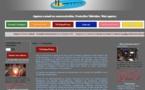 Sites internet : ils nous ont fait confiance