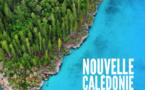 """Antipode, collabore avec Glenat pour la réalisation d'un Beau Livre :  """"Nouvelle-Calédonie Emotions Couleurs"""""""