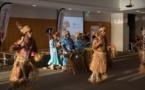 Antipode organise les 20 ans d'HUMANIS en Calédonie