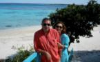 « Nouvelle-Calédonie sur mesure »  pour découvrir la Nouvelle-Calédonie en toute sérénité