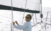Florence Dhie, Directrice Associée, responsable du pôle presse