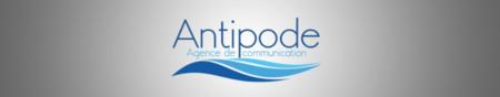 Antipode Produc