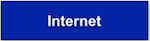 Internet, Réseaux sociaux